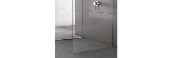 sanitairblog.nl nieuws Galvano Aco ShowerStep 1