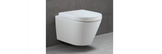 sanitairblog.nl nieuws Alterna Opus compact wandcloset 1