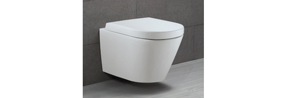 sanitairblog.nl nieuws Galvano Alterna Opus compact wandcloset 1