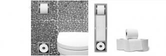 sanitairblog.nl nieuws looox closed inbouw wc en reserverolhouder ineen 990x335