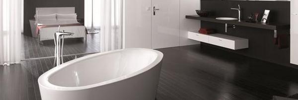sanitairblog.nl nieuws BetteLux oval baden 2