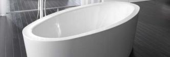 sanitairblog.nl nieuws Bettelux baden 3