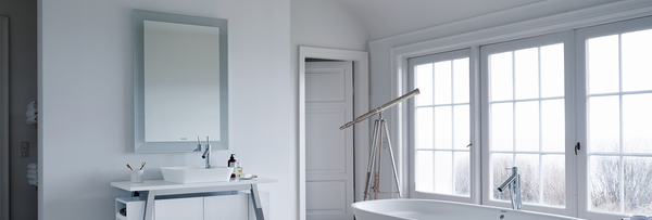 Duravit me by starck zet focus op individualiteit for Wc ontwikkeling