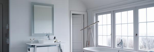 sanitairblog.nl nieuws Duravit Me by Starck meubel met spiegel 2
