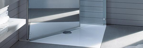 duravit openspace b. Black Bedroom Furniture Sets. Home Design Ideas