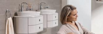 sanitairblog.nl nieuws Grohe Eccence new 2