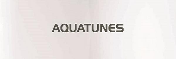 sanitairblog.nl nieuws Grohe aquasound 2
