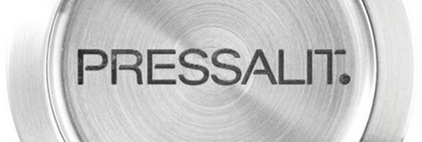 sanitairblog.nl nieuws Pressalit Sway D wcbril 1