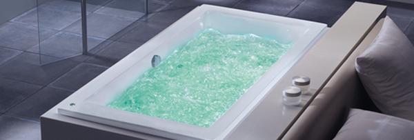 sanitairblog.nl nieuws Sealskin Rose baden 1