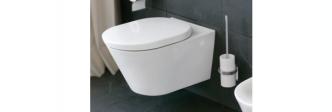 sanitairblog.nl nieuws Tonic II met spoeltechniek2