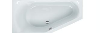 sanitairblog.nl nieuws sealskin nieuwe baden 2