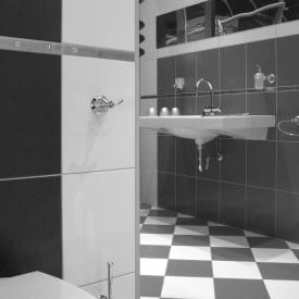 sanitairblog